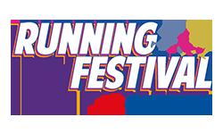 Running Festival